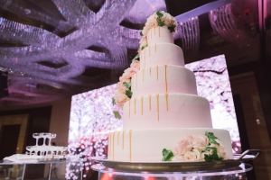 WeddingDinnerDecor_EdwinAnh-3