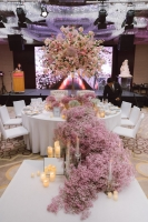 WeddingDinnerDecor_EdwinAnh-4