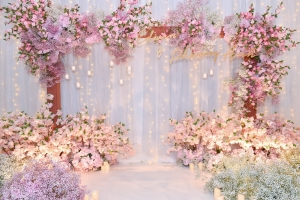 WeddingDinnerDecor_EdwinAnh-5