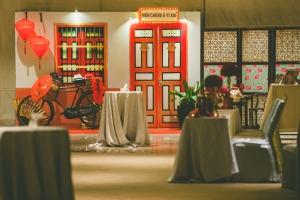 Dinner-Reception_-208