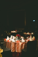 Dinner-Reception_-15-Copy