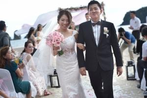 Langkawi-TR-Wedding-10