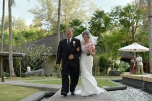Langkawi-TR-Wedding-7