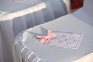 Langkawi-TR-Wedding-2