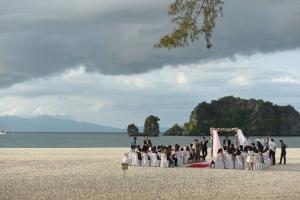 Langkawi-TR-Wedding-3
