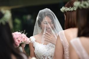 Langkawi-TR-Wedding-4