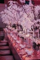 Dinner-Reception_-40