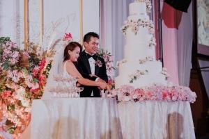 pm_img133_HongLimLeYee.com_