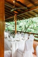 Hui-Yinn-Leon-Tamarind-Springs-Ampang-Wedding-141
