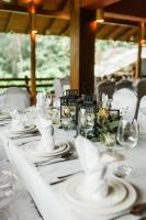 Hui-Yinn-Leon-Tamarind-Springs-Ampang-Wedding-143
