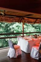Hui-Yinn-Leon-Tamarind-Springs-Ampang-Wedding-144