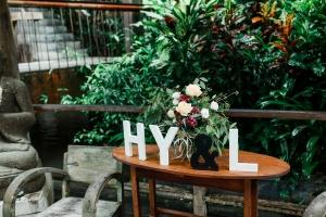 Hui-Yinn-Leon-Tamarind-Springs-Ampang-Wedding-219
