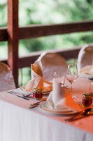 Hui-Yinn-Leon-Tamarind-Springs-Ampang-Wedding-242