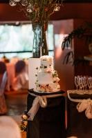 Hui-Yinn-Leon-Tamarind-Springs-Ampang-Wedding-244