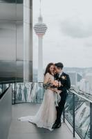 Wedding-Luncheon_-Brandon_HuiMei502