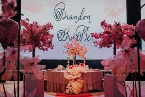 WeddingLuncheonDecor_Brandon_HuiMei-2