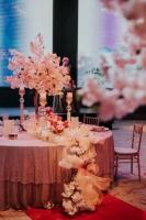 WeddingLuncheonDecor_Brandon_HuiMei-3