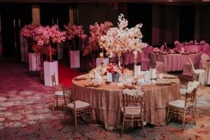 WeddingLuncheonDecor_Brandon_HuiMei-5