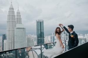 WeddingLuncheon_Brandon_HuiMei-10