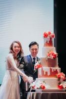 WeddingLuncheon_Brandon_HuiMei-4