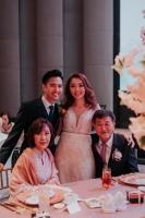 WeddingLuncheon_Brandon_HuiMei-6