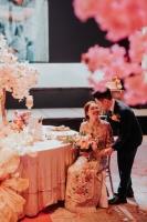 WeddingLuncheon_Brandon_HuiMei-7