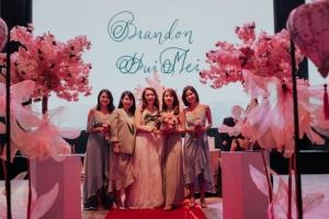 WeddingLuncheon_Brandon_HuiMei-8