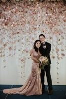 WeddingDinner_IsabelleJaven-6