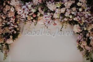 WeddingDinnerDecor_IsabelleJaven-1