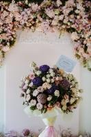 WeddingDinnerDecor_IsabelleJaven-2