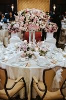 WeddingDinnerDecor_IsabelleJaven-4