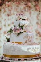 WeddingDinnerDecor_IsabelleJaven-5