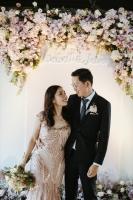 WeddingDinner_IsabelleJaven-5