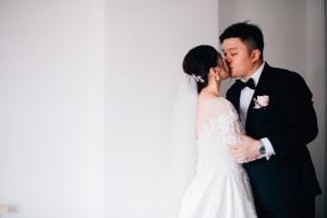 AM_Chin-Hoong-Jess-_009