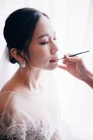 AM_Chin-Hoong-Jess-_003