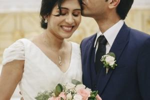 Jeya and Kumar