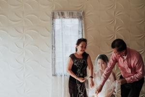 Wedding-Ceremony_-101_JinFengAndrea
