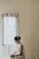Wedding-Ceremony_-115_JinFengAndrea