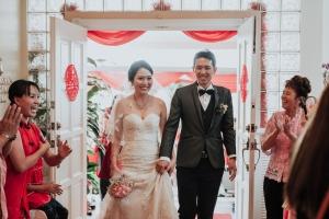 Wedding-Ceremony_-439_JinFengAndrea