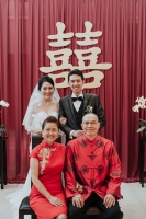Wedding-Ceremony_-442_JinFengAndrea