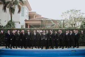 Wedding-Ceremony_-49_JinFengAndrea