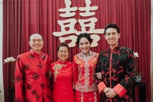 Wedding-Ceremony_-519_JinFengAndrea