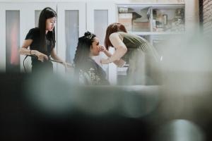 Wedding-Ceremony_-59_JinFengAndrea