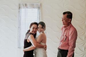 Wedding-Ceremony_-104_JinFengAndrea