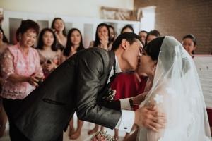 Wedding-Ceremony_-361_JinFengAndrea