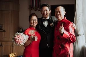 Wedding-Ceremony_-42_JinFengAndrea