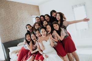 Wedding-Ceremony_-97_JinFengAndrea