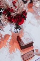 Dinner-Reception-04.11.18_-23_JinFengAndrea