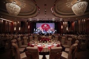 Dinner-Reception-03.11.18_-21_JinFengAndrea