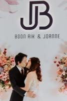 PM-JoanneBoonAik_085